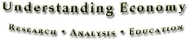 Home page title text: Understanding Economy